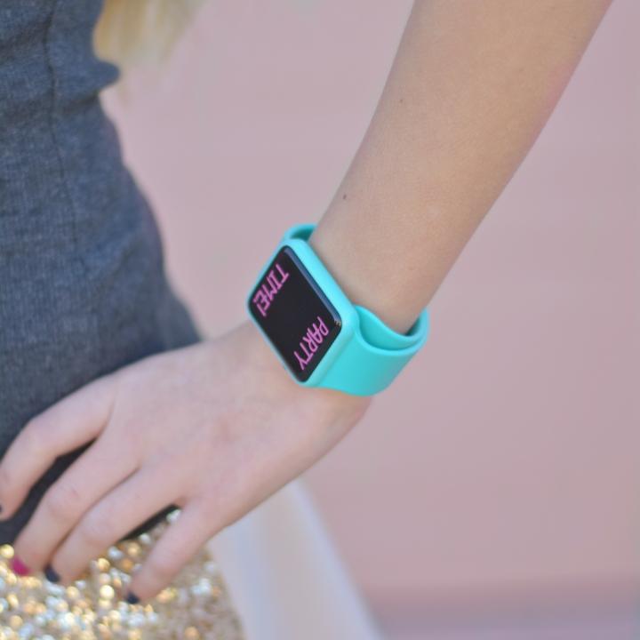 watch2a